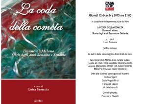 Presentazione_Libro_La_Coda_Della_Cometa_icona