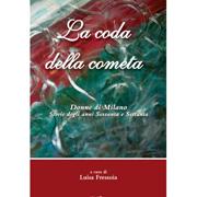 """Libro """"La Coda della Cometa"""""""