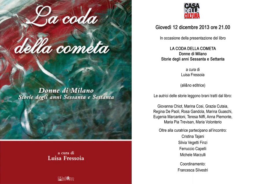Presentazione_Libro_La_Coda_Della_Cometa_Luisa_Fressoia