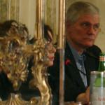 Luisa Fressoia: Autobiografia e bellezza.Il potere del racconto di sé